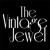 The Vintage Jewel
