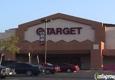 Target - Poway, CA