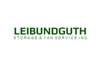 Leibundguth Storage U0026 Van Service, Inc.   Downers Grove, IL