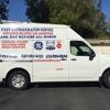 All Appliance & HVAC Service