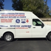 All Appliance & HVAC Service