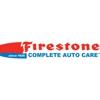 Firestone Complete Auto Care Columbus
