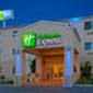 Holiday Inn Express Middletown - Middletown, OH