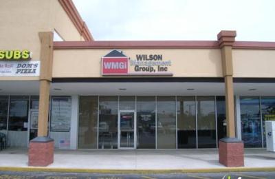 Wilson Management Group - Orlando, FL