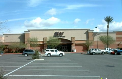 MOR Furniture For Less   Avondale, AZ