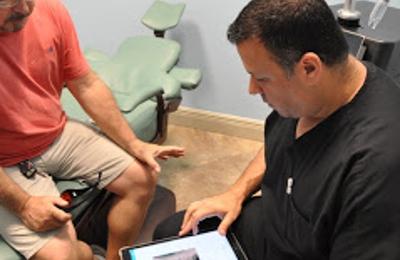 Reversatatt Tattoo Removal (Tampa) 4111 W Kennedy Blvd Ste B, Tampa ...