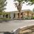 Rimrock Villa Convalescent Hospital