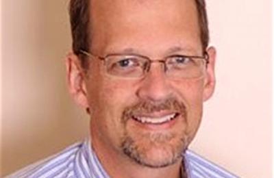 Dr. John G Fox, MD - Clearwater, FL