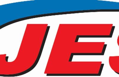 JES Foundation Repair - Manassas, VA