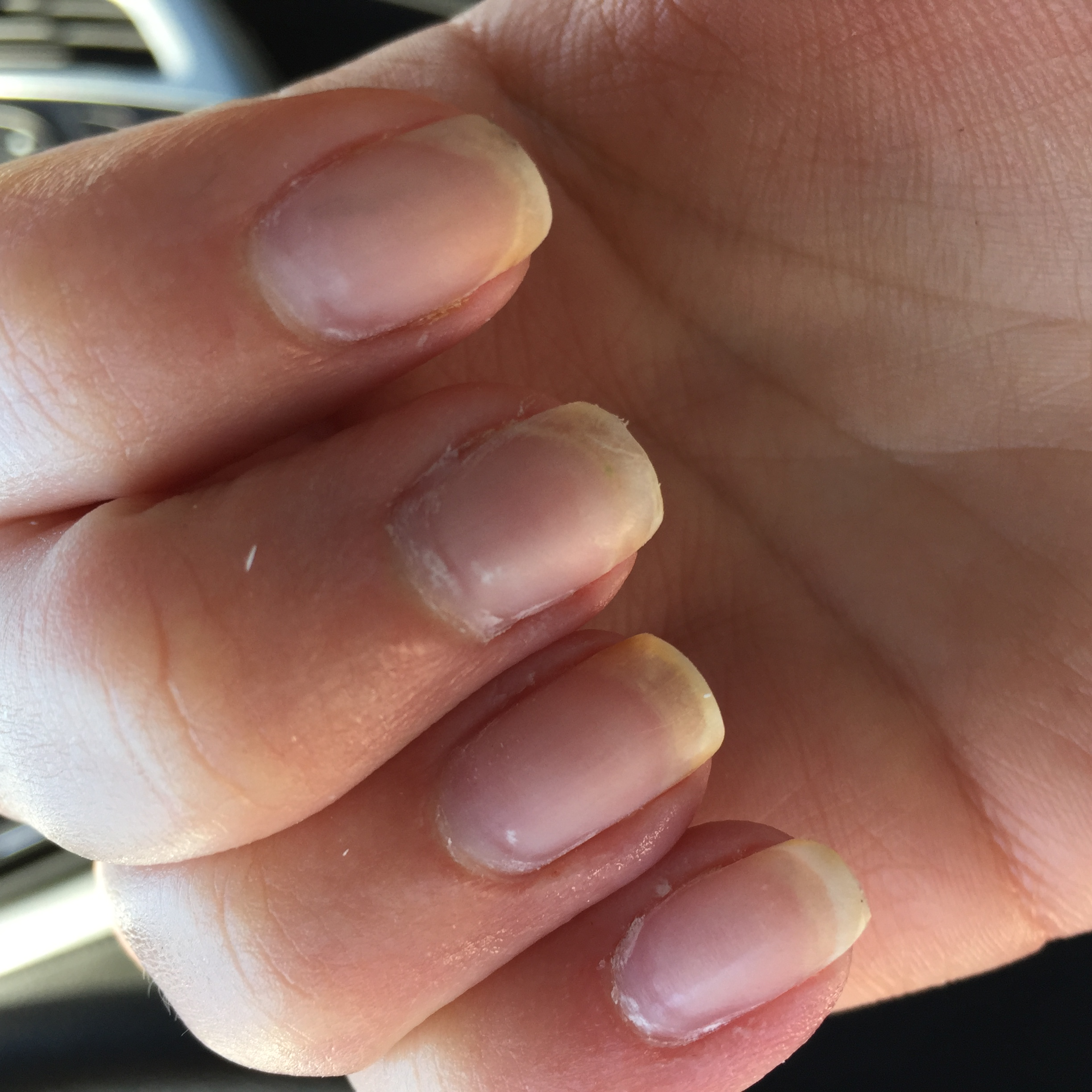 Q T Nail Spa 655 Montauk Hwy, East Patchogue, NY 11772 - YP.com