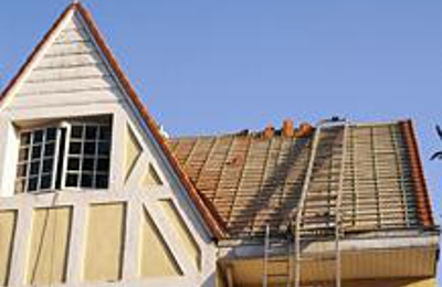 Central Valley Roofing - Bakersfield, CA