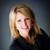 IBERIABANK Mortgage: Debbie Reed
