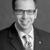 Edward Jones - Financial Advisor: Shawn Boyer