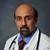 Dr. Shahid s Nawaz, MD