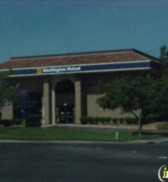 Chase Bank - Citrus Heights, CA