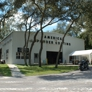 All American Powder Coating - Lutz, FL