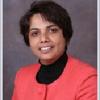 Dr. Rama R Reddy, MD