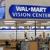 Uhler Vision Care