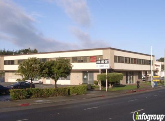 Medical  Care Professionals Inc - South San Francisco - South San Francisco, CA