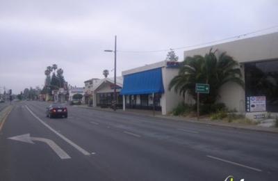 Sleep Haven Bedding - Redwood City, CA