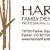 Harman Family Dental Center