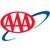 AAA Manhattan District Office