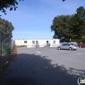 St Vincent De Paul Society - East Palo Alto, CA