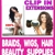 Hair Bow Beauty Supply