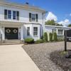 Advantage Cremation & Funerals of Massachusetts