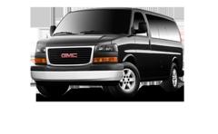 Cape & Islands Limousine