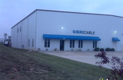 Omni Cable 1463 Hoff Industrial Ctr, O Fallon, MO 63366 - YP.com
