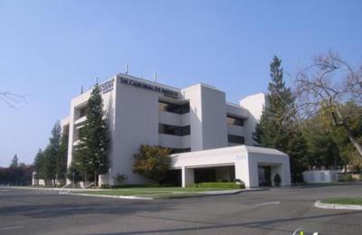 George A Bertolucci MD - Fresno, CA