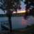 Twin Rivers Landing & Resort
