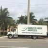 Minute Men Moving Miami