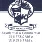 PK Pest Managment - Wichita, KS. PK Pest  Management Wichita KS