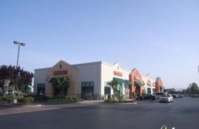 Walmart - Pharmacy - Milpitas, CA