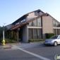 Spectrum Interior Design, Inc. - Los Altos, CA