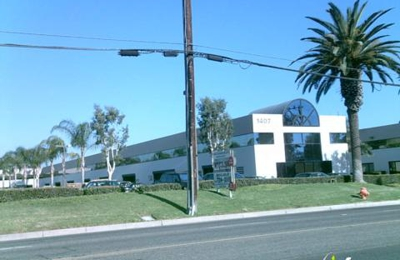 Kaiser Permanente Nurse Anest - Orange, CA