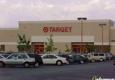 Target - Sacramento, CA