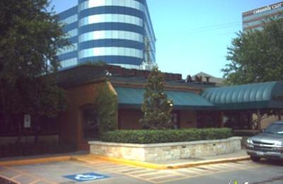 Houston S Restaurant 5888 Westheimer Rd Houston Tx 77057