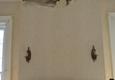 Ceiling & Wall Restorations - Ilion, NY