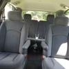 AirTranz Xpress Shuttle & Airport Taxi Cab