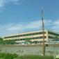Emerson Tool Co - Saint Louis, MO