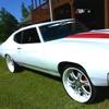 Paul's Mobile Car Wash & Detail