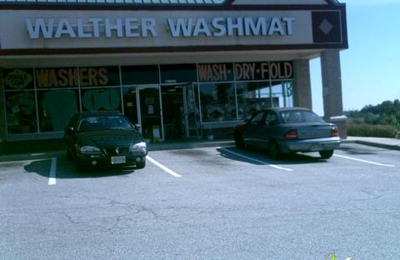 Walther Washmat - Nottingham, MD