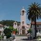 Saint Raphael Parish - San Rafael, CA