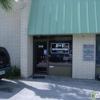 B & V Refrigeration Inc