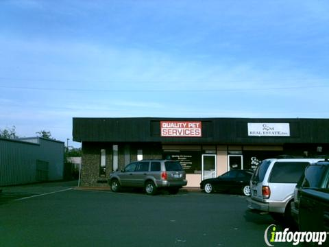 Cash advance auburn ca picture 2
