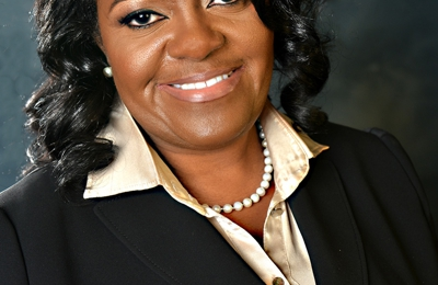 Cynthia Parris Smith Attorney At Law - Bessemer, AL