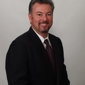 Aaron Bortel Law Offices - DUI DWI Attorney - San Francisco, CA